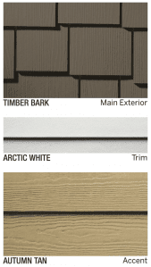 scottish-home-improvements-timber-bark-compiment-colors-1