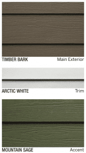 scottish-home-improvements-timber-bark-compiment-colors-2