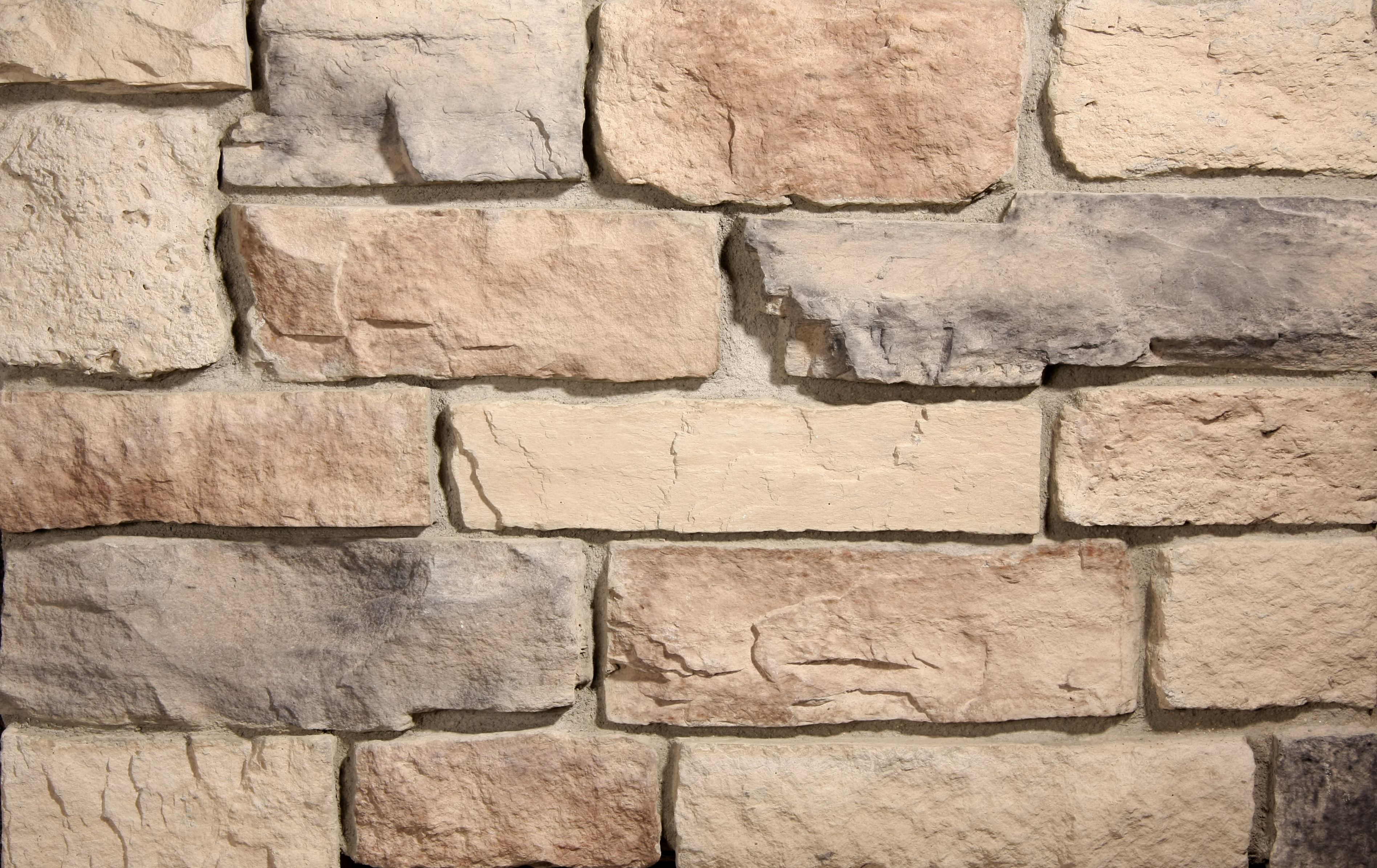 sunset stone stone siding denver
