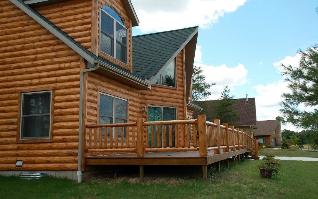 wood siding denver faq