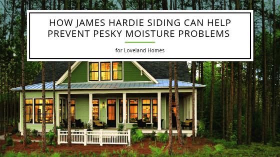 james-hardie-siding-loveland
