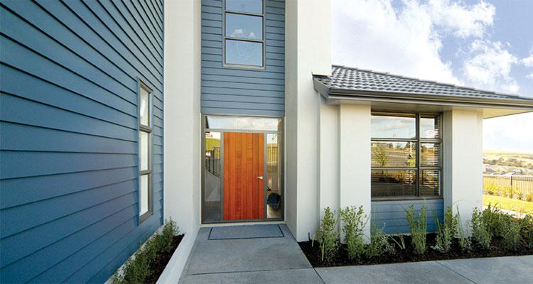 siding contractor denver scottish home improvements