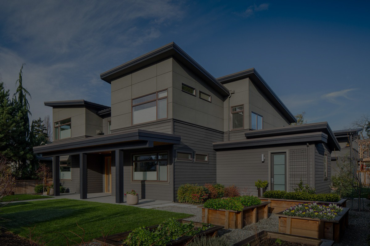 Scottish Home Improvements Denver S Trusted Siding Experts