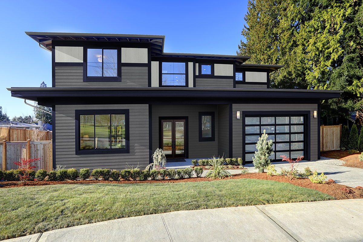 fade resistant diamond kote siding denver