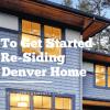 residing-denver-home