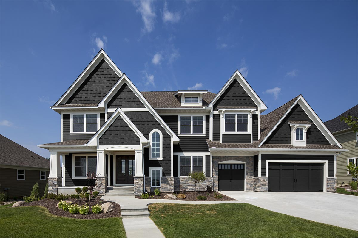siding denver diamond kote