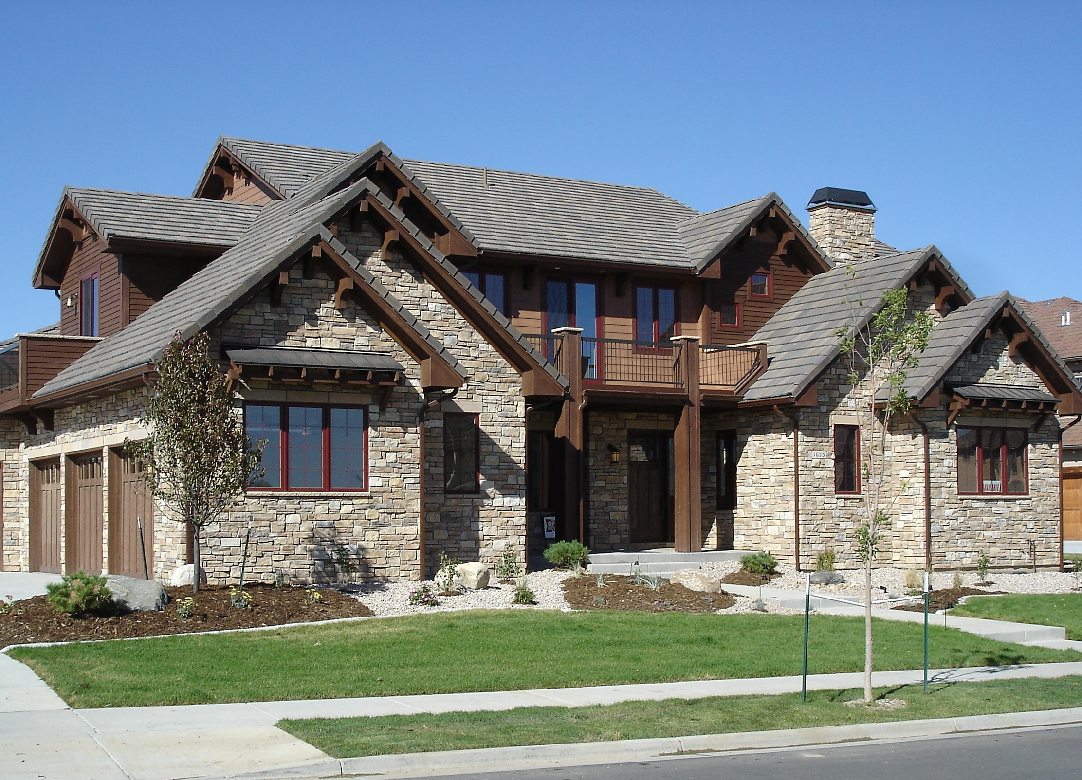 stone siding colorado 3