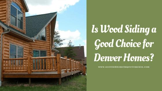 wood-siding-denver