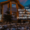 best-siding-options-denver-colorado