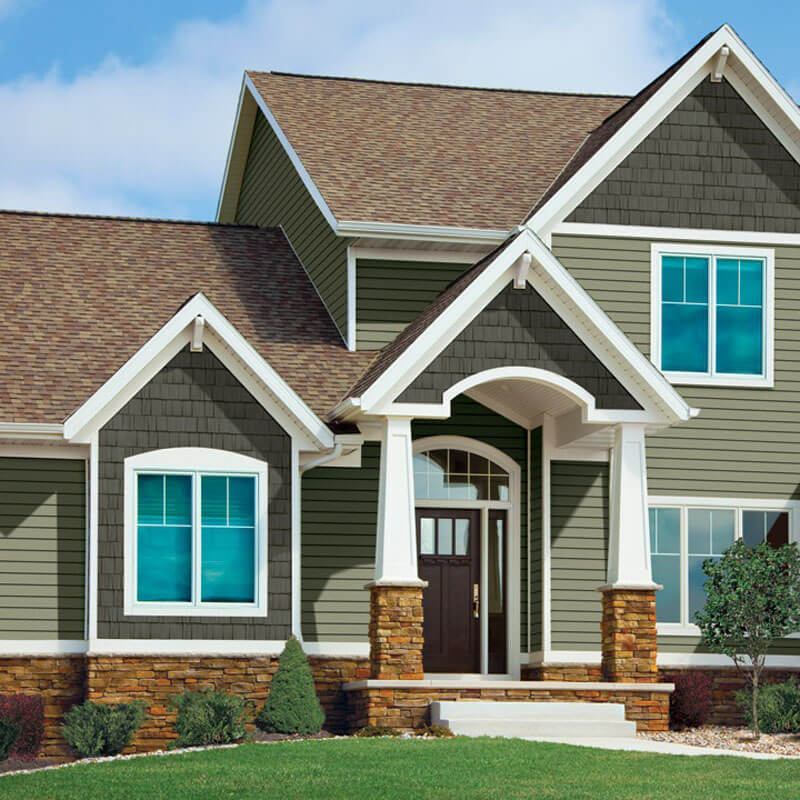 royal-haven-insulated-vinyl-siding-denver