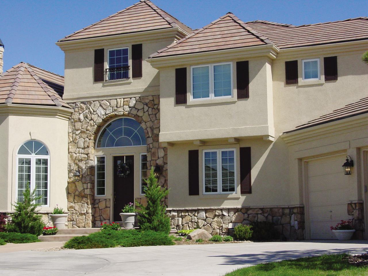stucco-siding-pros-cons