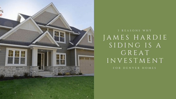 james-hardie-siding-denver-homes
