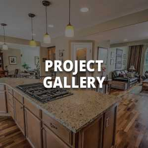 scottish-home-improvements-project-gallery