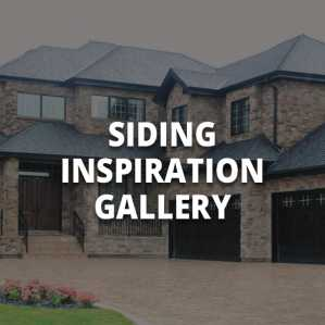 scottish-home-improvements-siding-inspiration-gallary