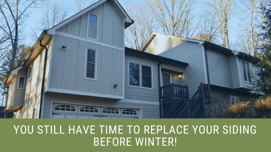 siding-replacement-winter-denver