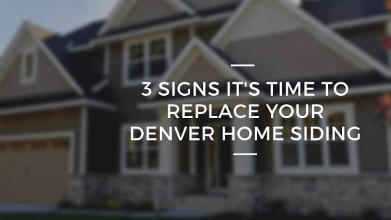 denver-siding-replacement-signs