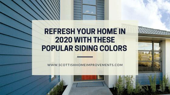 2020-popular-siding-colors-colorado