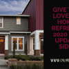 Best 2020 siding Loveland final