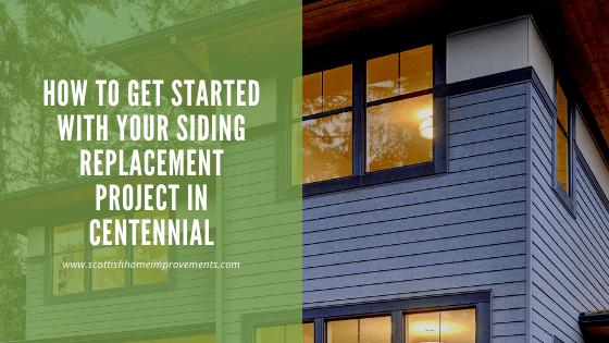 get-started-siding-replacement-centennial