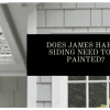 james hardie siding denver (1)