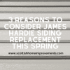 james hardie spring 2020 scottish