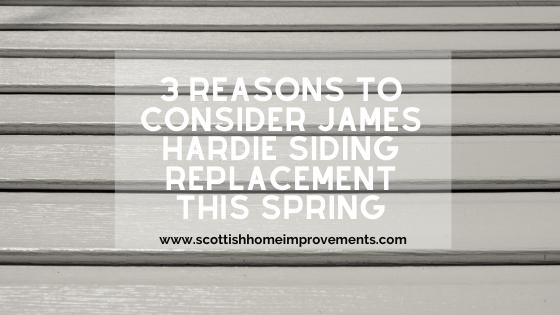 james hardie spring 2020 scottish