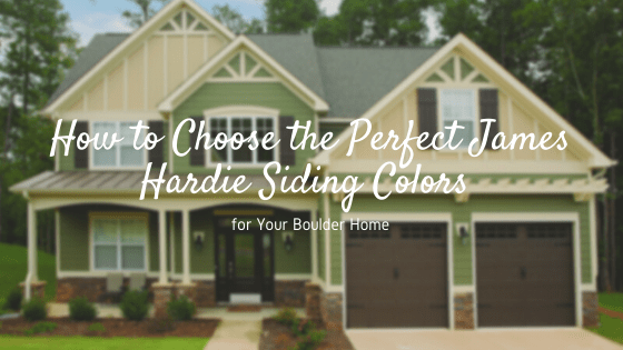 james-hardie-siding-colors-boulder