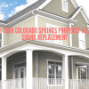 siding replacement colorado springs (1)