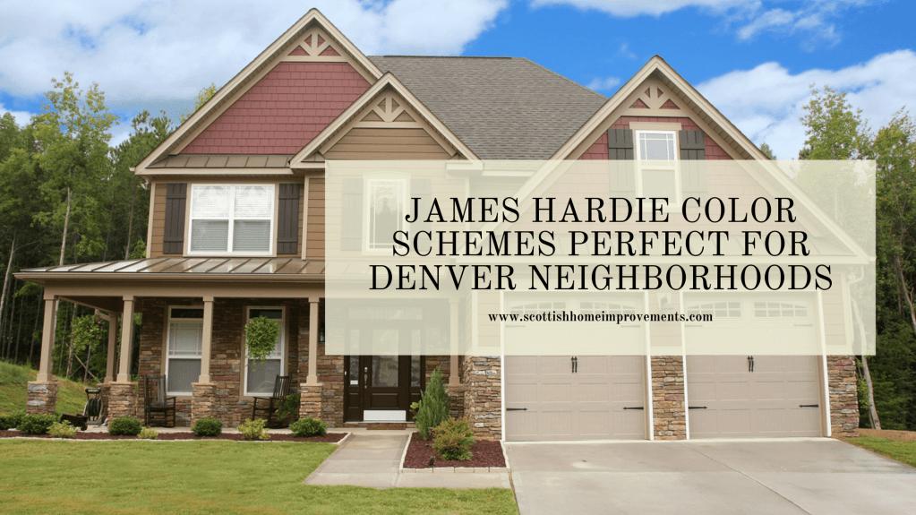 james-hardie-color-schemes-denver-neighborhoods