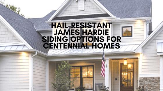 james hardie siding centennial (1)
