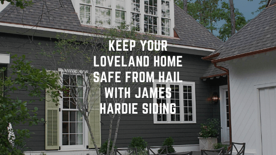 james hardie siding loveland (1)