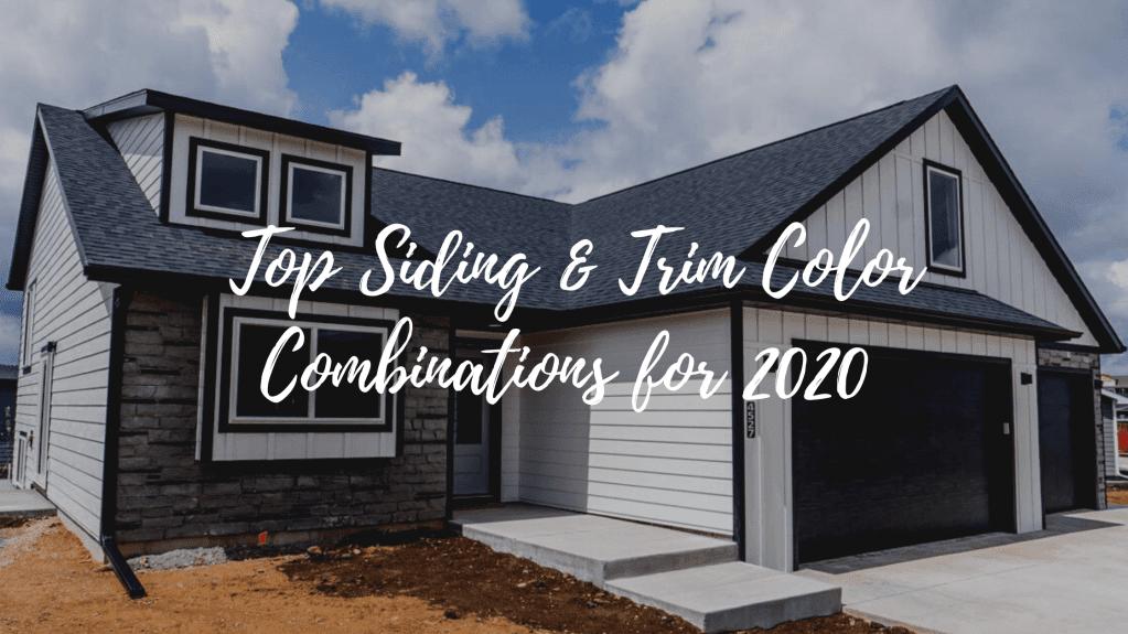 denver-siding-trim-color-combinations-2020