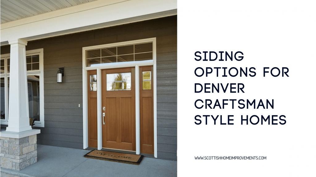 siding-options-denver-craftsman-homes