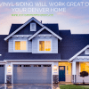 vinyl siding choices denver