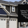 siding company denver