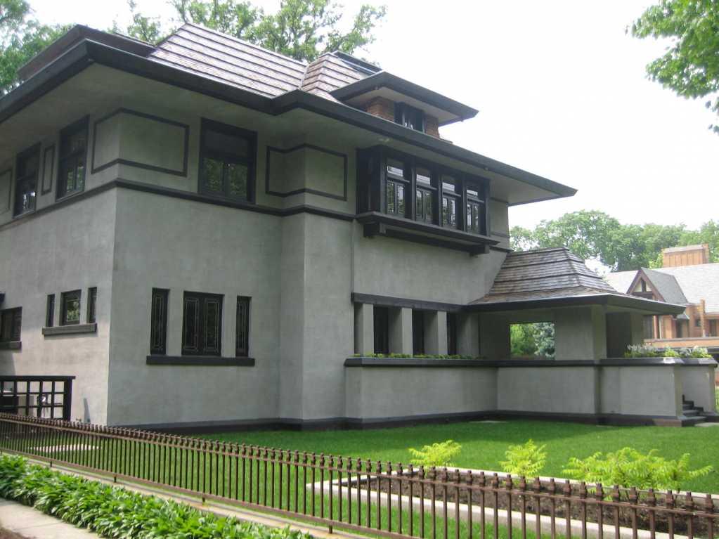 fiber-cement-stucco