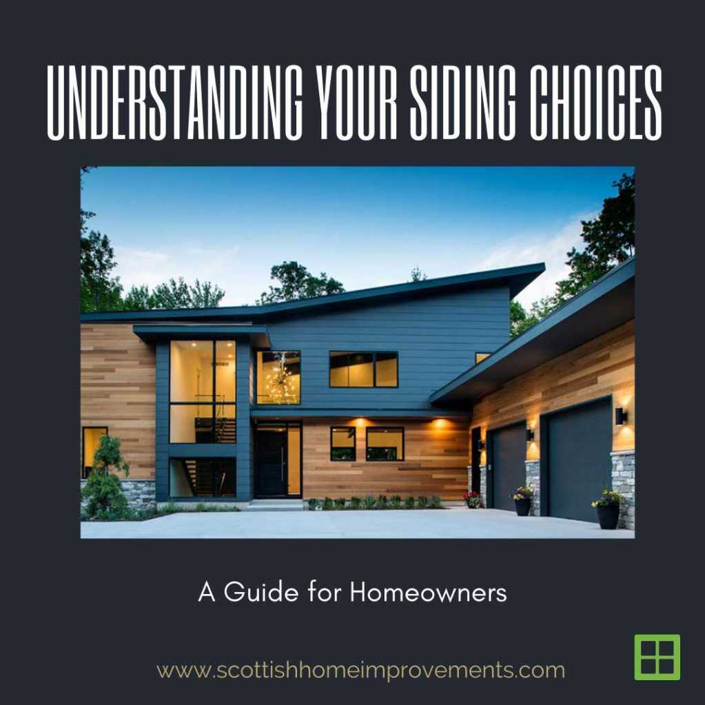siding-choices-guide
